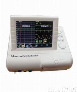 maternal/fetal monitor