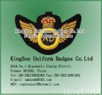 Army badges,Military patches,Hand embroidery badges