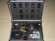2.Autoboss PC MAX automotive scanner