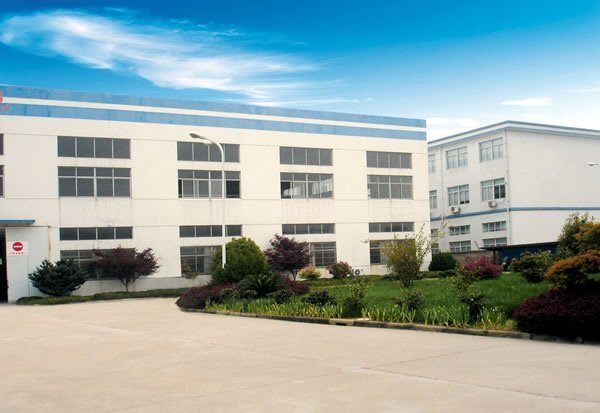 Cixi Walrun Plastic Products Co., Ltd.