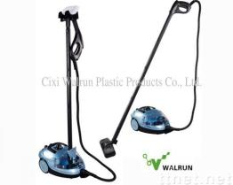 Multifunctional Steam Cleaner Steam Mop
