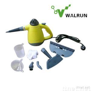 Portable Multifunctional Steam Cleaner