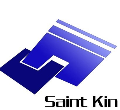 Qingdao Saintkin Engineering co.,ltd