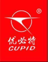 Hebei Cupid Brake drum &Wheel hub Factory