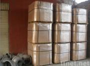 Heavy Truck Brake Drum For NISSAN (43207-90119)