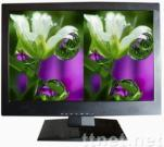26'' LCD All-In-One PC & TV