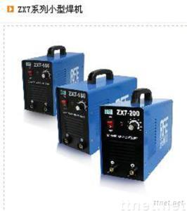 MMA soft-switching IGBT inverter manual arc welders