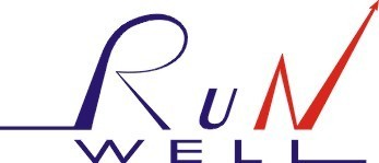 Chengdu Run-Well Industrial Co. Ltd.
