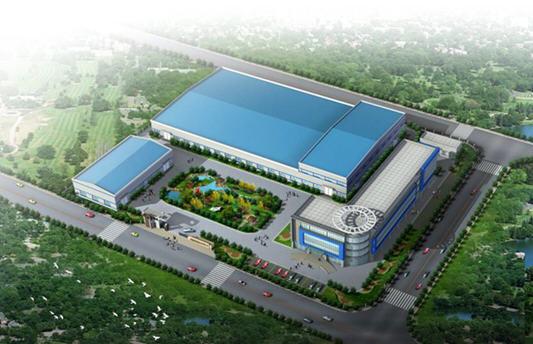 Suzhou MK-win Electronic Materials Co., Ltd.