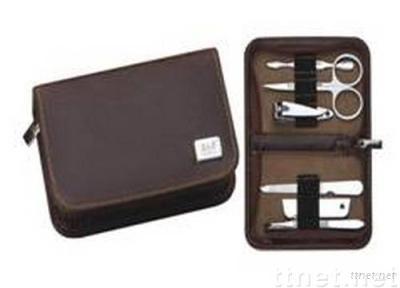 6 pcs manicure set