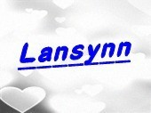 Lansynn International Trade Co., Limited