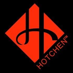 Foshan Hotchen Packing Material Co.,Ltd.