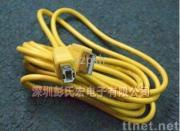 Cavo AM/AF del USB