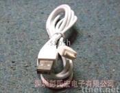 Cavo di dati del USB