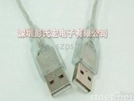 Cavo AM/AM del USB