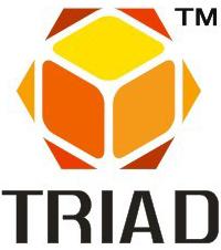 Wuhan Triad Industry & Trade Co., Ltd.