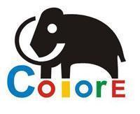 Patinda Manufactoring Co., Ltd. (Head Office)/Elephant Digital Printing Manufactring Co., Ltd. (Branch)