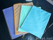 Microfiber Sport Face Towel