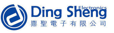 Ding Sheng Electronics Ltd.