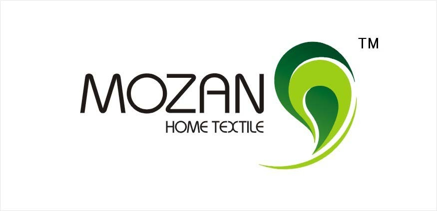 Hangzhou Mengzan Hometex Co.,Ltd