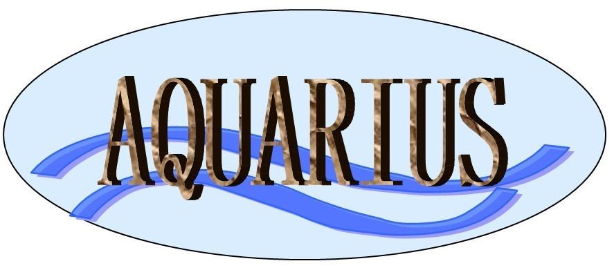Foshan Aquarius Sanitary Ware Co., Ltd.