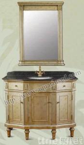 Sanitary Ware  HA28-12