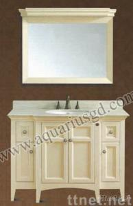 Vanity Furniture HA48-21