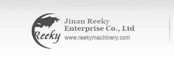 Jinan Reeky Enterprise Co.,Ltd