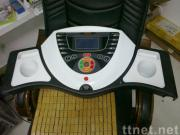 treadmill dc motor controller