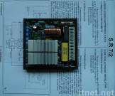 AVR SR7-2G For Mecc Alte