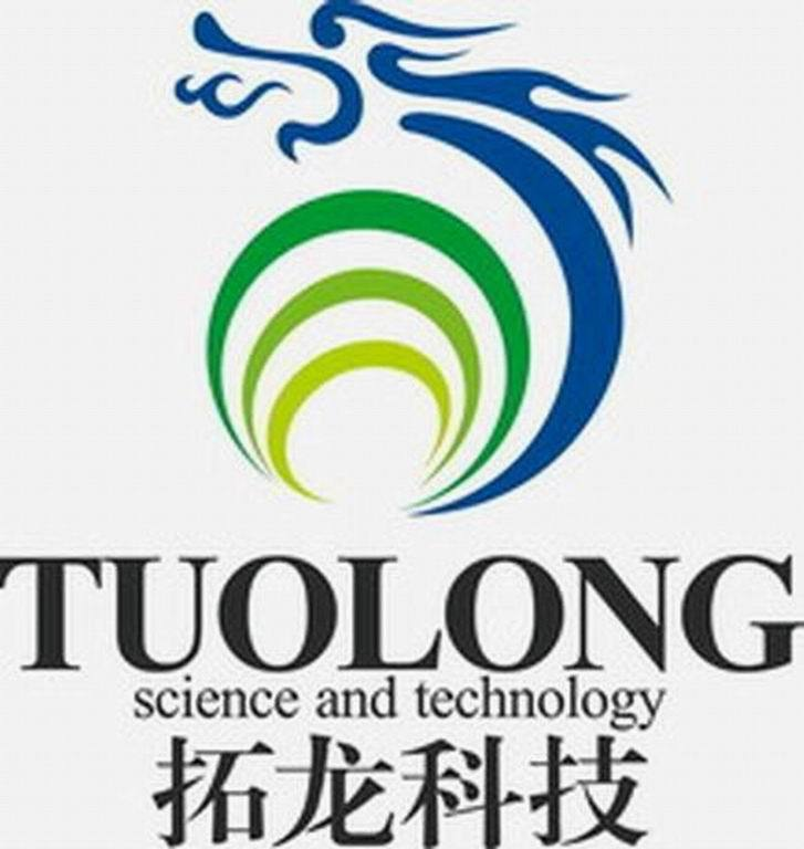 Tuolong Technology Lighting Co., Ltd.