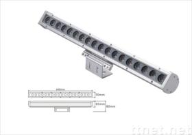 High-power LED Wall Washer