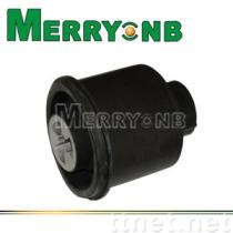 Rear Axle Bushing