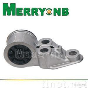 Rear Axle Hinge Mount