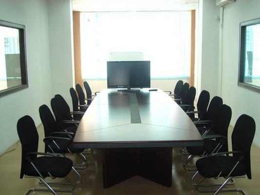 Dongguan Weihang Digital Technology Co.,Ltd