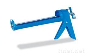 waterdicht makend kanon
