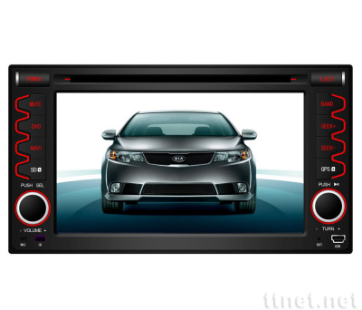 on Gps Bluetooth Radio Tv   China  Mainland  Car Dvd Player  Car Dvd Gps