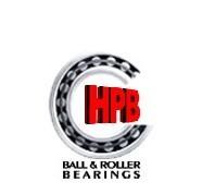 Harbin Jubang Precision Bearing Manufacture Co.,Ltd