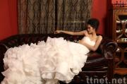 NSN Bridal Wedding Dress