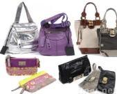 handbag,ladies' bag