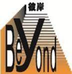 Beyond International Trading Co.,Ltd