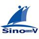 Sino-V Trade Limited