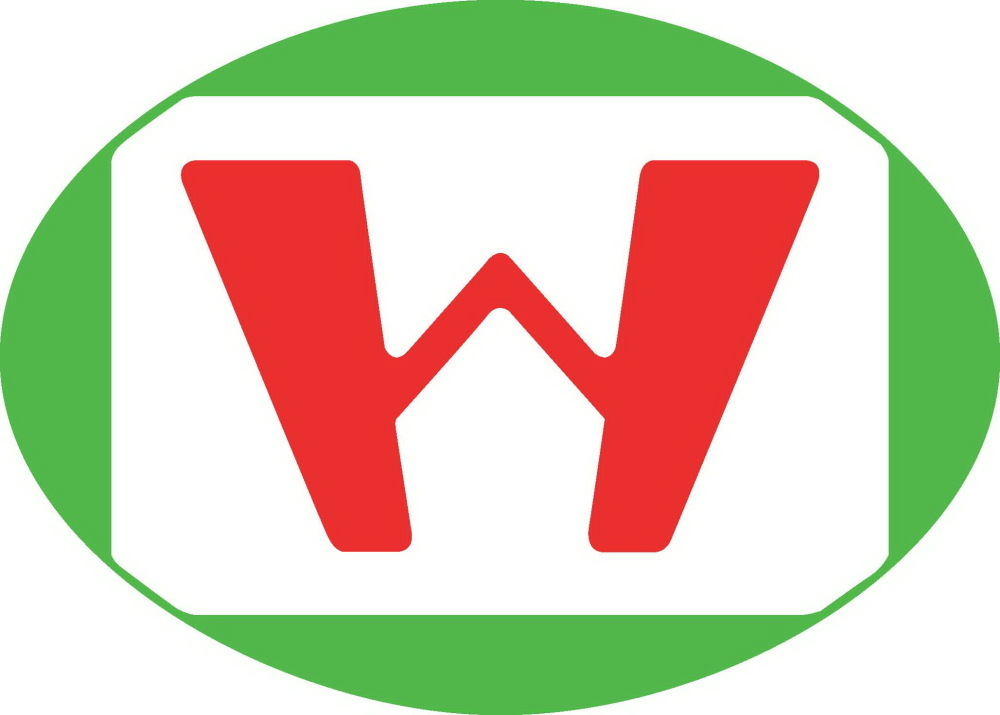 W&D Electronic Co., Ltd.