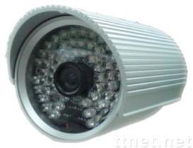 54 IR LEDのカメラ(標準的なブラケットだけ)