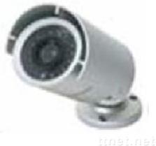 24台のIR LEDのカメラ