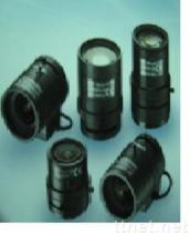 固定焦点CSの台紙レンズ(IR)