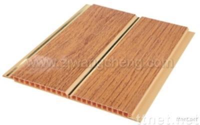 PVC Wall Tile