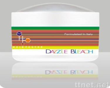 Dazzle Bleach