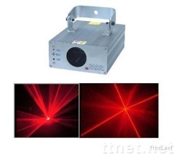 100mw red laser light,stage lighting,disco lighting,dj lighting,dj light,dj lights,disco light,disco lights