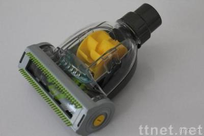 Turbo Brush